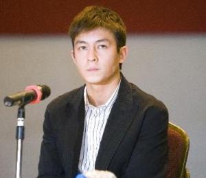 Edison Chen 1